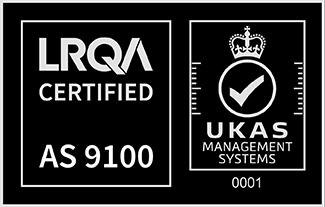 ETL - AS9100 Quality Assurance